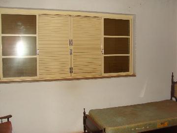 Alugar Casas / Padrão em Sertãozinho R$ 5.000,00 - Foto 6