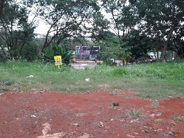 Sertaozinho Jardim Canaa Terreno Venda R$1.350.000,00  Area do terreno 1705.27m2