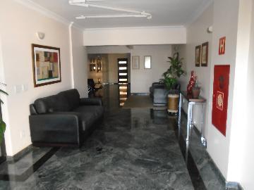 Alugar Apartamentos / Padrão em Sertãozinho R$ 1.100,00 - Foto 2