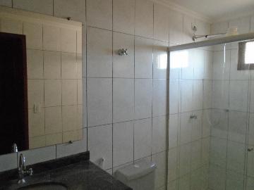 Alugar Apartamentos / Padrão em Sertãozinho R$ 1.100,00 - Foto 6