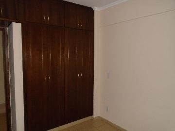 Alugar Apartamentos / Padrão em Sertãozinho R$ 1.100,00 - Foto 9