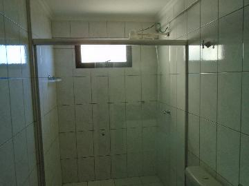 Alugar Apartamentos / Padrão em Sertãozinho R$ 1.100,00 - Foto 13