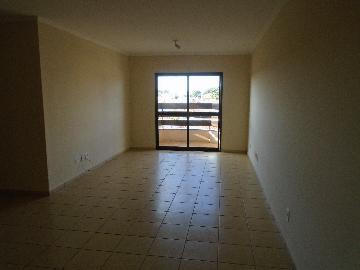 Alugar Apartamentos / Padrão em Sertãozinho R$ 1.100,00 - Foto 14