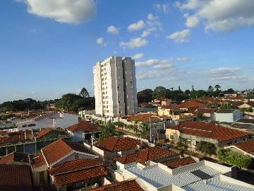 Alugar Apartamentos / Padrão em Sertãozinho R$ 1.100,00 - Foto 16