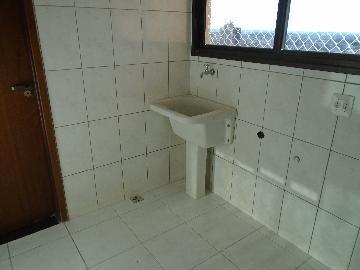 Alugar Apartamentos / Padrão em Sertãozinho R$ 1.100,00 - Foto 18