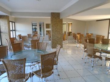 Alugar Apartamentos / Padrão em Sertãozinho R$ 1.100,00 - Foto 23