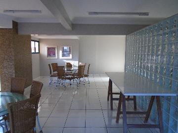 Alugar Apartamentos / Padrão em Sertãozinho R$ 1.100,00 - Foto 24