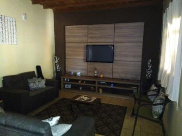 Comprar Casas / Padrão em Sertãozinho R$ 300.000,00 - Foto 8
