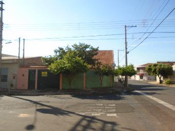 Alugar Casas / Padrão em Sertãozinho. apenas R$ 300.000,00