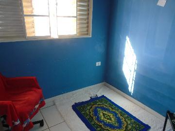 Comprar Casas / Padrão em Sertãozinho R$ 300.000,00 - Foto 7