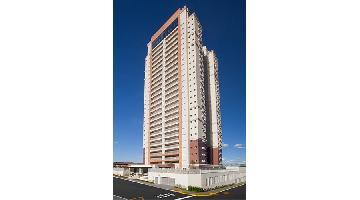 Sertaozinho Centro Apartamento Venda R$950.000,00 Condominio R$850,00 3 Dormitorios 3 Vagas Area construida 143.30m2