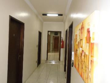 Comprar Comerciais / Sala em Sertãozinho R$ 2.250.000,00 - Foto 2