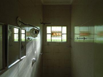 Comprar Casas / Padrão em Sertãozinho R$ 220.000,00 - Foto 7