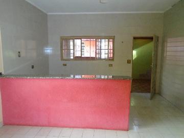 Comprar Casas / Padrão em Sertãozinho R$ 220.000,00 - Foto 12