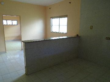 Comprar Casas / Padrão em Sertãozinho R$ 220.000,00 - Foto 13