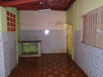 Comprar Casas / Padrão em Sertãozinho R$ 220.000,00 - Foto 15
