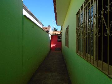 Comprar Casas / Padrão em Sertãozinho R$ 220.000,00 - Foto 18