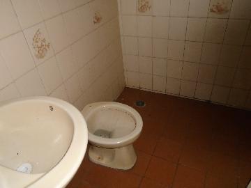 Comprar Casas / Padrão em Sertãozinho R$ 220.000,00 - Foto 20