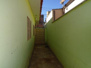 Comprar Casas / Padrão em Sertãozinho R$ 220.000,00 - Foto 22