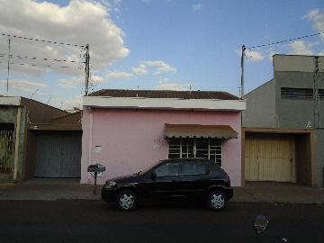 Alugar Casas / Padrão em Sertãozinho. apenas R$ 600.000,00