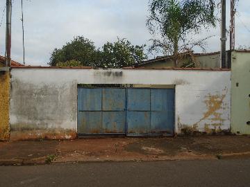 Alugar Comerciais / Barracão em Sertãozinho. apenas R$ 220.000,00