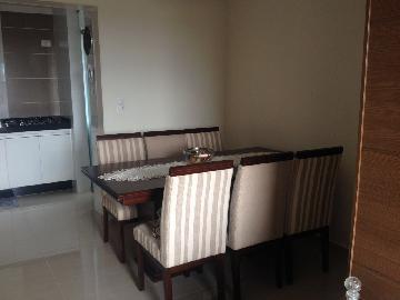 Alugar Apartamentos / Padrão em Sertãozinho R$ 1.600,00 - Foto 2