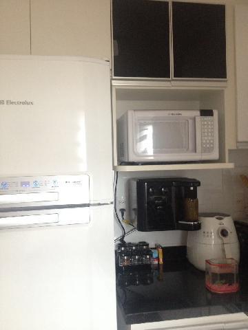 Alugar Apartamentos / Padrão em Sertãozinho R$ 1.600,00 - Foto 31