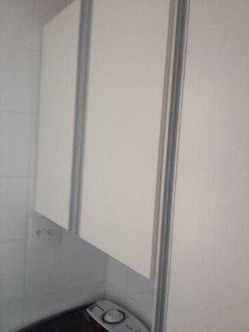 Alugar Apartamentos / Padrão em Sertãozinho R$ 1.600,00 - Foto 11