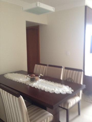 Alugar Apartamentos / Padrão em Sertãozinho R$ 1.600,00 - Foto 6