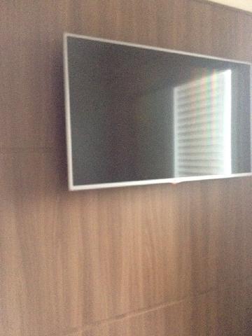 Alugar Apartamentos / Padrão em Sertãozinho R$ 1.600,00 - Foto 8