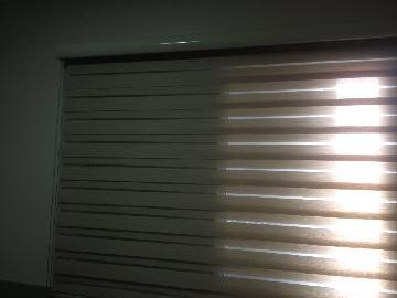 Alugar Apartamentos / Padrão em Sertãozinho R$ 1.600,00 - Foto 10
