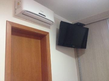 Alugar Apartamentos / Padrão em Sertãozinho R$ 1.600,00 - Foto 12