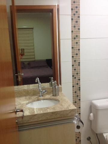 Alugar Apartamentos / Padrão em Sertãozinho R$ 1.600,00 - Foto 17
