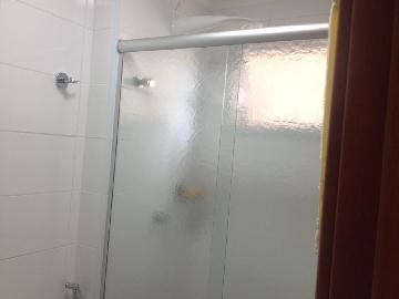 Alugar Apartamentos / Padrão em Sertãozinho R$ 1.600,00 - Foto 18