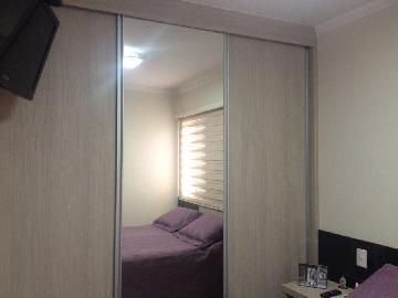 Alugar Apartamentos / Padrão em Sertãozinho R$ 1.600,00 - Foto 19