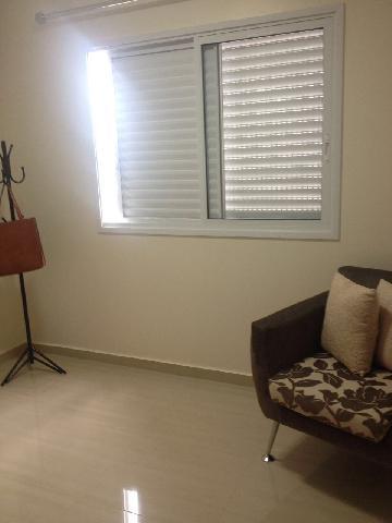 Alugar Apartamentos / Padrão em Sertãozinho R$ 1.600,00 - Foto 25