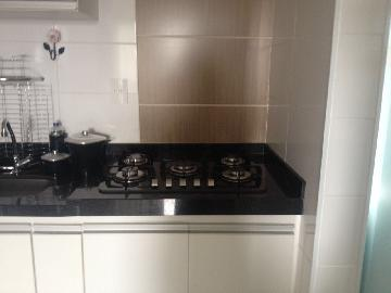 Alugar Apartamentos / Padrão em Sertãozinho R$ 1.600,00 - Foto 32