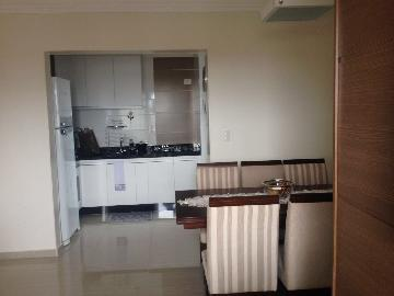 Alugar Apartamentos / Padrão em Sertãozinho R$ 1.600,00 - Foto 7