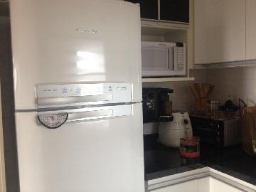 Alugar Apartamentos / Padrão em Sertãozinho R$ 1.600,00 - Foto 33