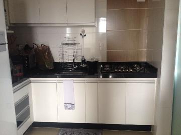 Alugar Apartamentos / Padrão em Sertãozinho R$ 1.600,00 - Foto 34