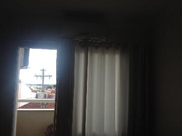 Alugar Apartamentos / Padrão em Sertãozinho R$ 1.600,00 - Foto 4