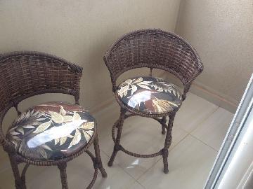 Alugar Apartamentos / Padrão em Sertãozinho R$ 1.600,00 - Foto 26