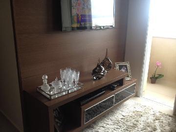 Alugar Apartamentos / Padrão em Sertãozinho R$ 1.600,00 - Foto 5