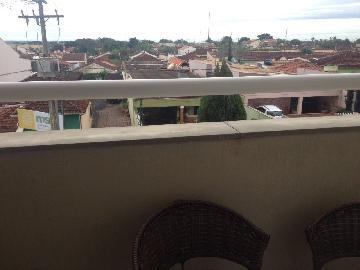 Alugar Apartamentos / Padrão em Sertãozinho R$ 1.600,00 - Foto 27