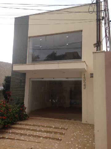 Sertaozinho Centro Comercial Locacao R$ 2.500,00  Area do terreno 53.00m2 Area construida 53.00m2
