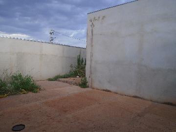 Comprar Casas / Padrão em Sertãozinho R$ 230.000,00 - Foto 3