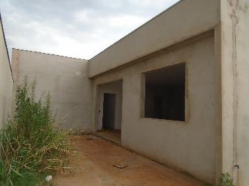 Comprar Casas / Padrão em Sertãozinho R$ 230.000,00 - Foto 4