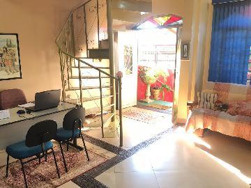 Comprar Comerciais / Prédio em Ribeirão Preto R$ 1.800.000,00 - Foto 3