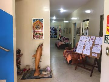 Comprar Comerciais / Prédio em Ribeirão Preto R$ 1.800.000,00 - Foto 18