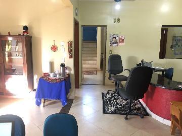 Comprar Comerciais / Prédio em Ribeirão Preto R$ 1.800.000,00 - Foto 6
